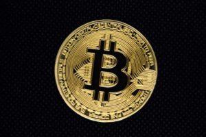 Anlageklasse Bitcoin: Rendite, Risiko und Korrelation