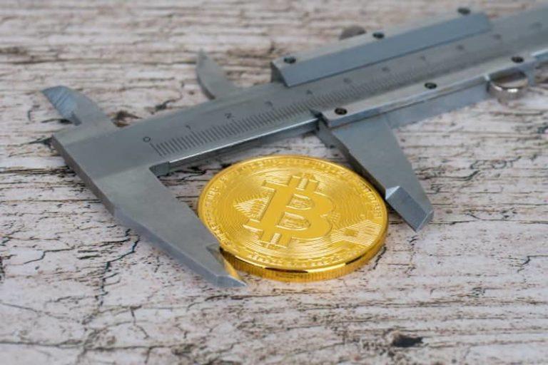 Bewertungsmodelle für Bitcoin: Preisbewertung und Prognose (Substitution und Stock-to-Flow)