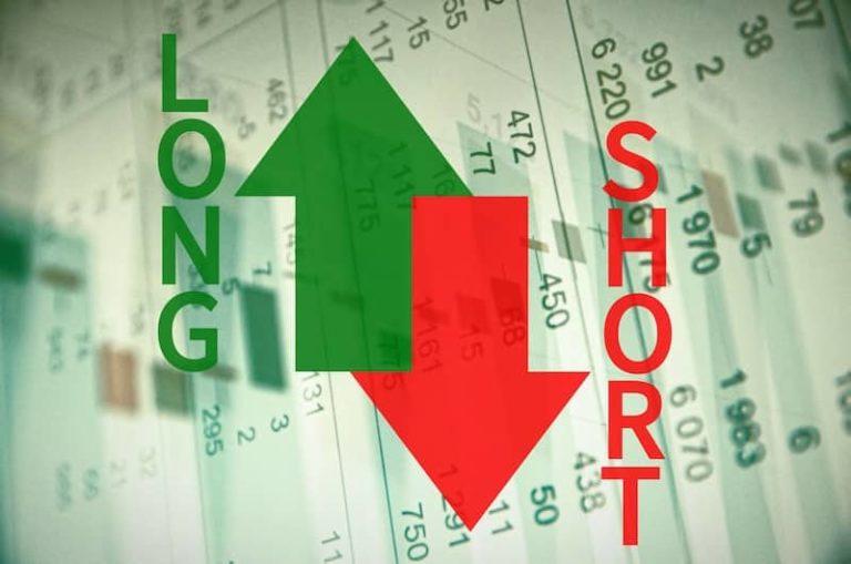 Long-Short-Strategie: Rendite in allen Marktphasen