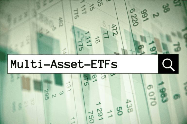 multi asset portfolio etf